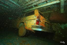 sal sarga auto