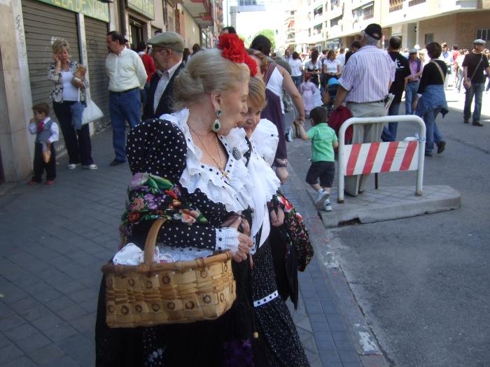 andaluzia 2009 május 318