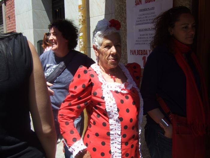 andaluzia 2009 május 324