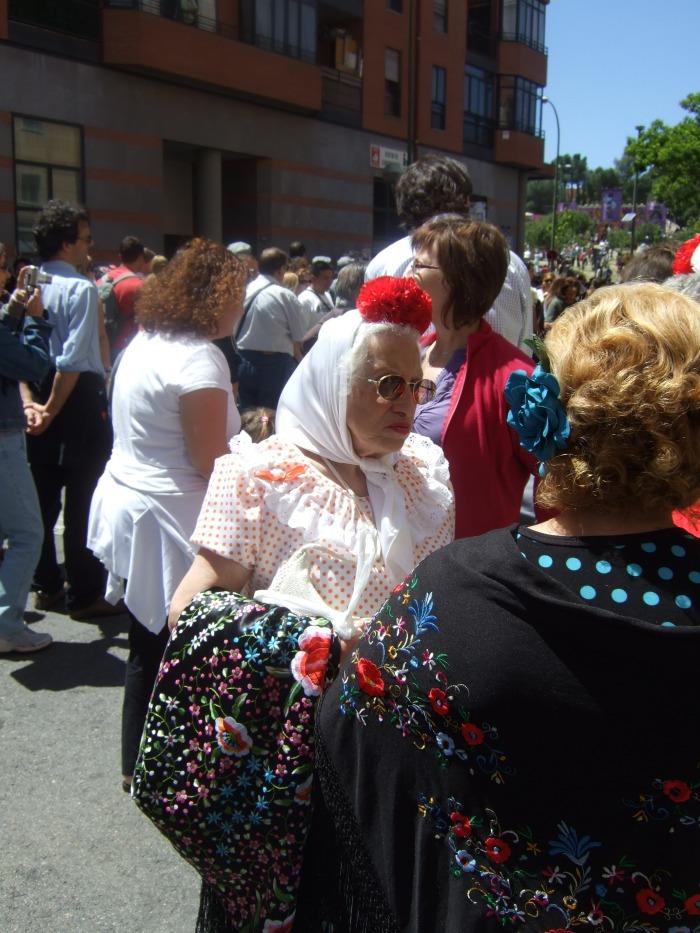 andaluzia 2009 május 333